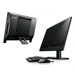 Моноблок Lenovo ThinkCentre Edge E93z 10B9000PRU